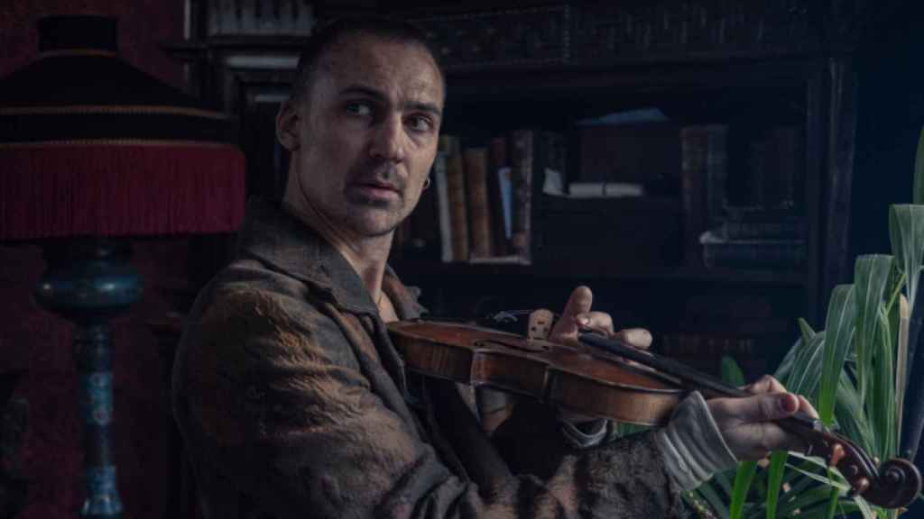 La última versión de Sherlock Holmes no tuvo mucho recorrido con 'Los irregulares'.