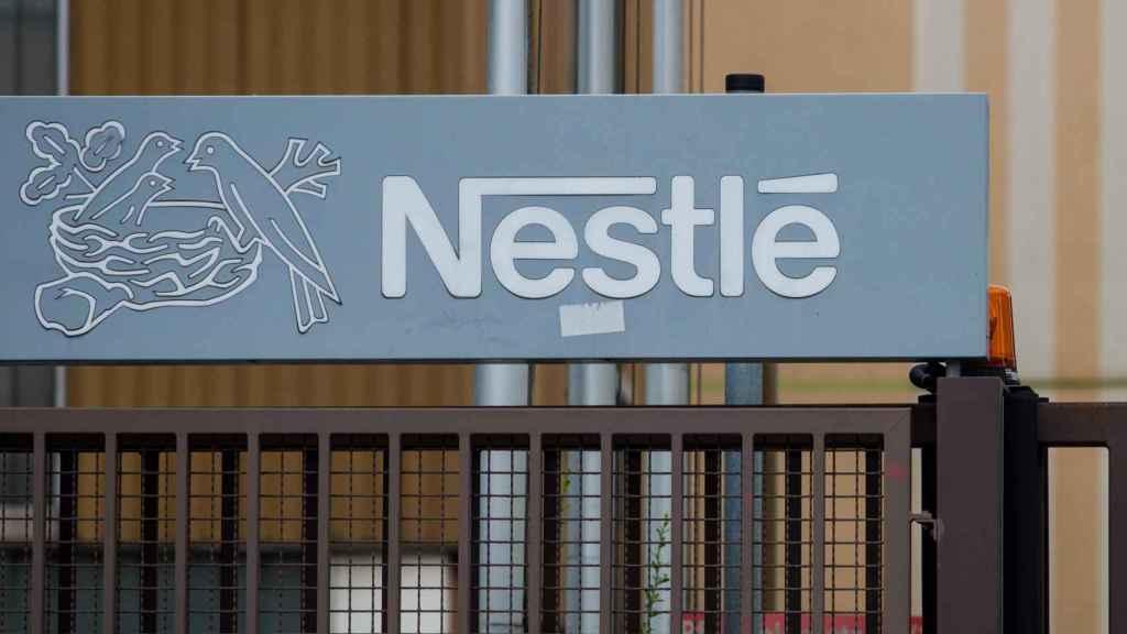 Nestlé, junto a Danone, es el fabricante con más marcas en el top 50 de las más elegidas en España.