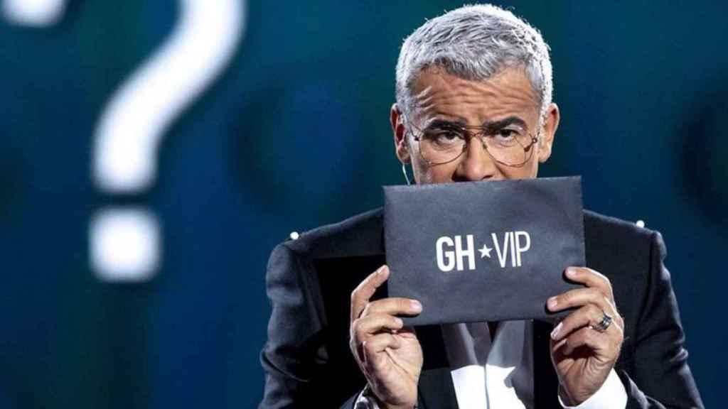 Telecinco ya prepara la octava edición de 'GH VIP'.