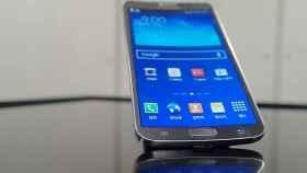 Los 10 móviles Android más raros jamás diseñados