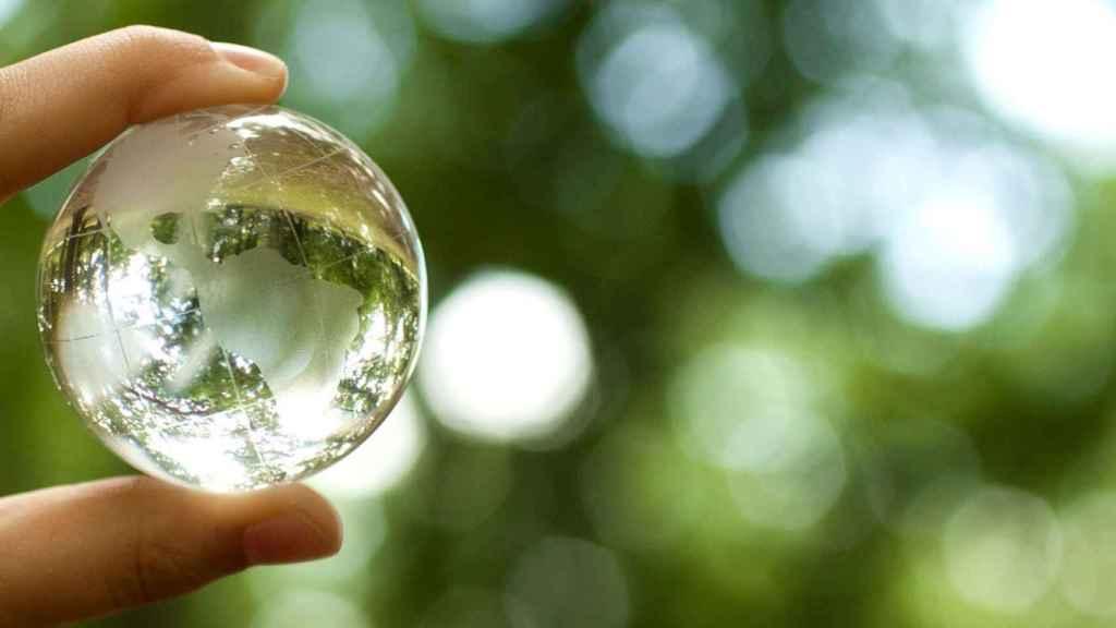 La inversión en ASG infla el comercio de carbono, el sector del hidrógeno y las renovables