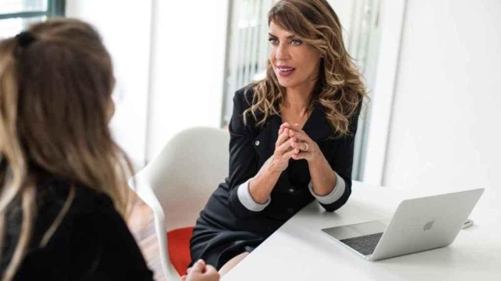 Loida Primo es propietaria de tres empresas y ahora asesora a otros negocios para alcanzar todo su potencial.