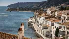 La Costa Brava, un paraíso escondido en el litoral catalán