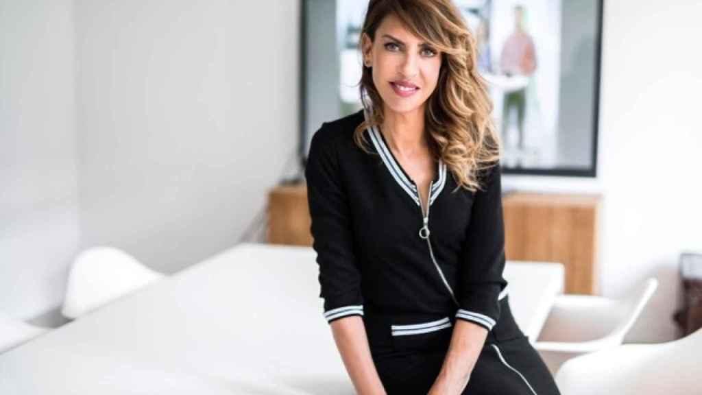 Loida Primo es empresaria y mentora ejecutiva.