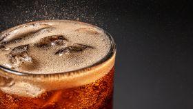 Descubre todo lo que puedes limpiar con Coca-Cola.