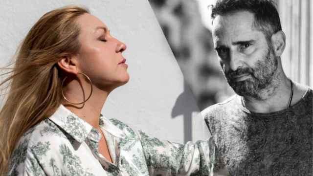 Niña Pastori y Jorge Drexler participarán este agosto en Brilla Torrevieja.