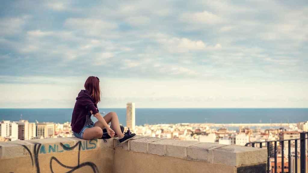 La Comunidad Valenciana encabeza el ranking de comunidades en stock de casas sin vender.