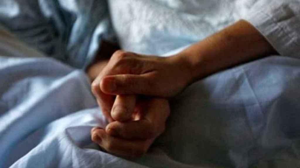 Médicos y eutanasia: ¿habrá objeción de conciencia?, la Universidad de Alicante analiza la nueva ley
