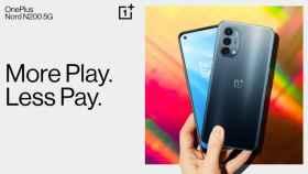 El OnePlus Nord N200 es oficial, pero no llegará a España