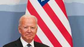 Biden recompone el comercio internacional en dos semanas tras el roto histórico de Trump tendiendo la mano a Europa