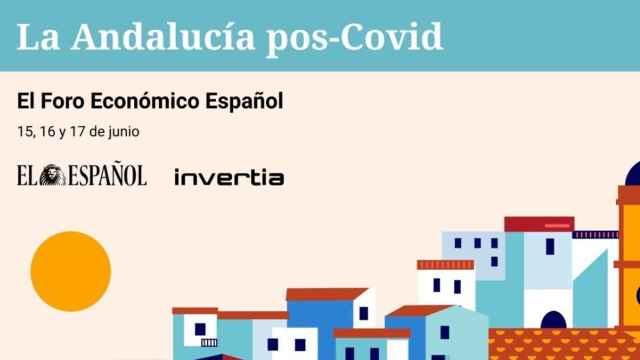 12. Mesa redonda: La internacionalización de los productos andaluces