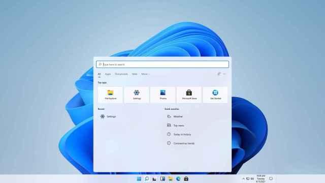 Windows 11 Pro.