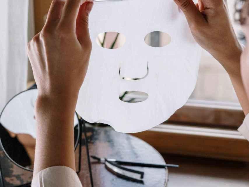 'Multimasking': qué es y cuáles son todos sus beneficios