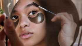 'Multimasking': qué es y cuáles son todos sus beneficios.