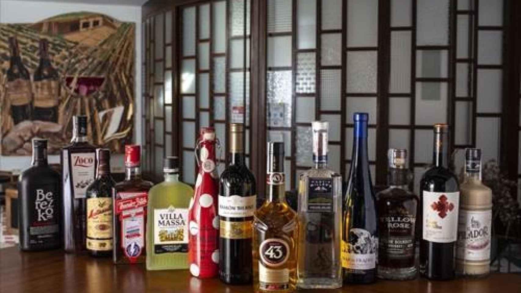 Zamora Company cerró 2020 con una caída de las ventas del 17,2% por su fuerte exposición a la hostelería
