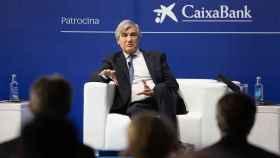 Reynés (Naturgy) pide que la transición justa también lo sea para las empresas