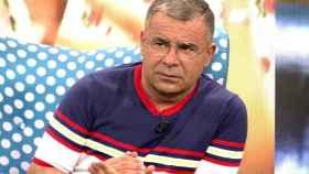 Jorge Javier Vázquez ha opinado sobre el enfrentamiento de Rocío Flores y Joao en 'Supervivientes'.