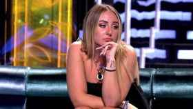 Rocío Flores no es la defensora oficial de Olga Moreno en 'Supervivientes'.