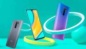 Un Xiaomi por 99.99 euros en Amazon España: 8 motivos para comprarlo