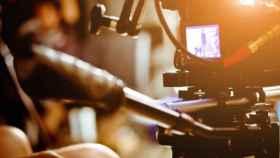 El lunes se publican las bases de la nueva convocatoria de ayudas a producción de largometrajes dotada con 200.000 euros en Castilla-La Mancha