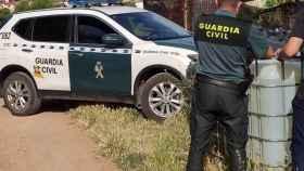 Investigados por vender gel hidroalcohólico adulterado en Cuenca