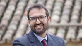Sergio Gutiérrez (PSOE) plantea expulsar al PP del pacto del agua de CLM