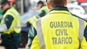 Una vecina de Guadalajara ha fallecido este viernes en un accidente de tráfico en Soria