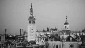 Imagen de Sevilla.