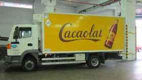 Damm se hace con el 100% de Cacaolat tras llegar a un acuerdo con Cobega