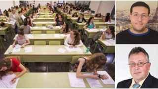 Los profesores estallan contra Celaá: 'Creará holgazanes' con su ley para pasar con suspensos