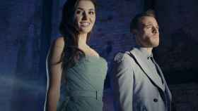 Love is in the air': horarios de esta semana, días de emisión en Telecinco, capítulos
