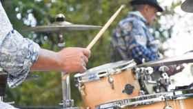 Velada musical en Portillo 3