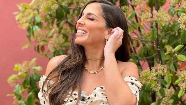 Imágenes del día: Anabel Pantoja presume de cuerpo recién operado en bikini y todos le dicen lo mismo
