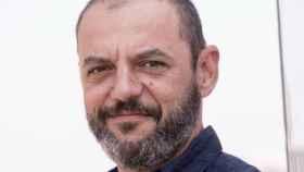 El actor Óscar Sánchez Zafra ha fallecido a los 52 años