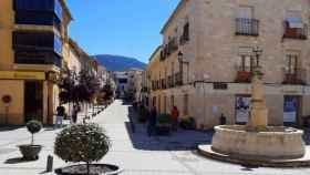 Priego (Cuenca)