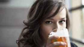 Mahou es la marca de cerveza que más consumen los castellano-manchegos