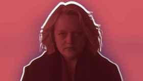 'El cuento de la criada' reivindica el derecho de la mujer a la ira en su temporada 4.
