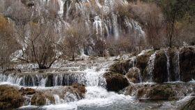 Las cascadas más bellas de España