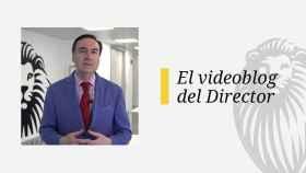 Pedro Sánchez hacia el 'barranco' de los indultos