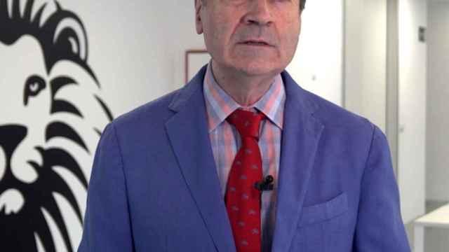 Videoblog del director; Pedro Sánchez hacia el 'barranco' de los indultos