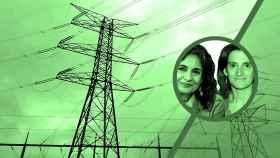Ribera quitó a a caja del sistema eléctrico 500 millones para dar una 'extra' a Hacienda