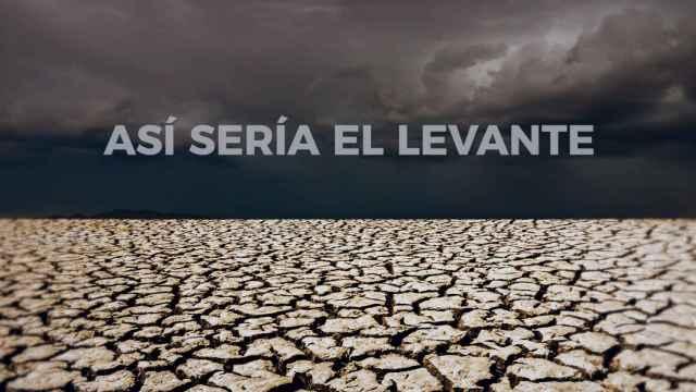 Vídeo del Scrats en el día mundial contra la sequía.