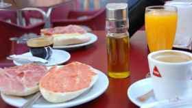 Aunque su importancia se ha puesto en entredicho en los últimos tiempos, hay aspectos del desayuno que son esenciales.