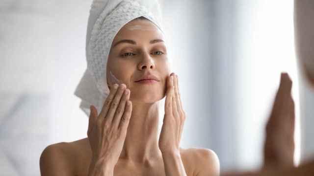 Ofertas en productos de belleza: descubre los descuento del Prime Day