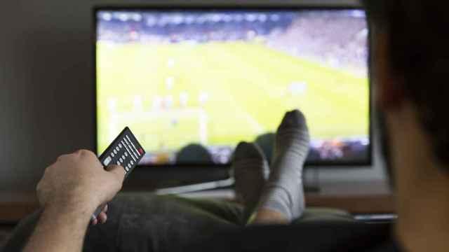 Disfruta de una experiencia de cine en casa con estos dispositivos electrónicos con grandes descuentos