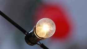 La rebaja del IVA de la luz al 10% acarrearía un ahorro de casi 80 euros anuales