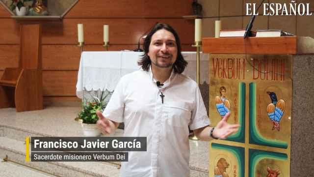 23 de junio / San José de Cafasso