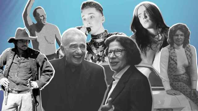 Las 6 mejores películas y series documentales que se han estrenado en 2021 (por ahora).