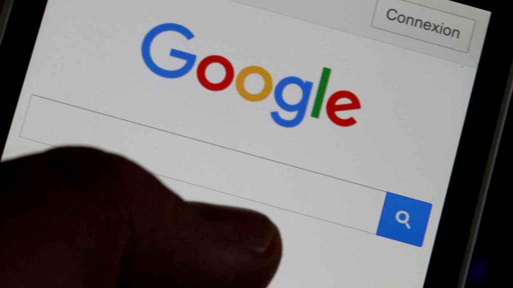 Bruselas lanza una investigación contra Google por abusos monopolísticos en la publicidad 'online'