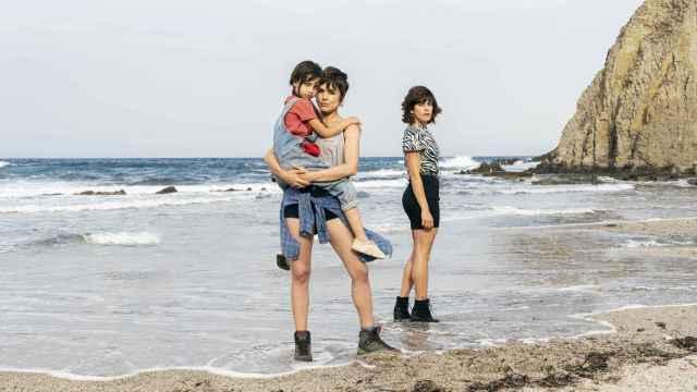 'Heridas': Antena 3 pone nombre a la adaptación de la turca 'Madre' y anuncia su reparto
